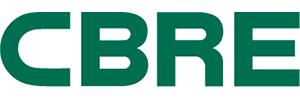 2011_CBRE_Logo_Green_300x100