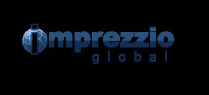 ImprezzioGlobalLogo transparent