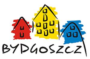 bydgoska_logo_300x200