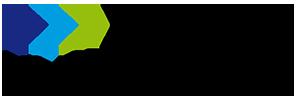 logotyp_invest_in_szczecin_300x100