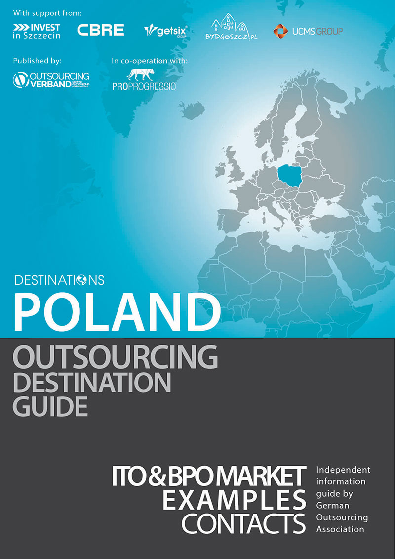 poland_guide_FRONT_800x1131