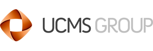 ucms-logo-medium_300x100