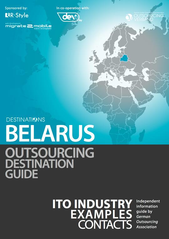 Belarus_Guide_Front_540
