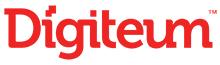 digiteum_logo_web_220x65