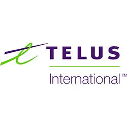 Telus_250x250