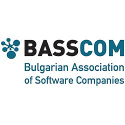 basscom_250x250