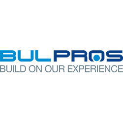 bulpros-logo_250x250