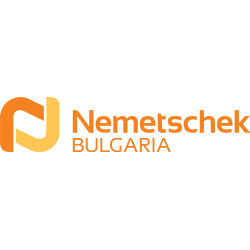 nemetschek_logo_ornage_250x250